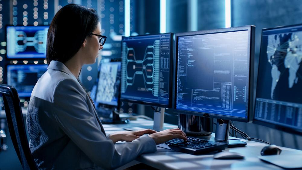 Akut IT-hjælp - vi stiller garanti for kvaliteten af vores løsninger