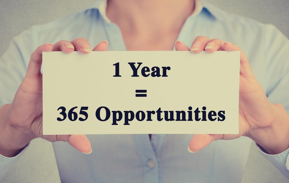 Office 365 et år 365 muligheder