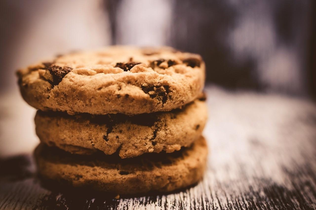 Cookiepolitik Fiks IT
