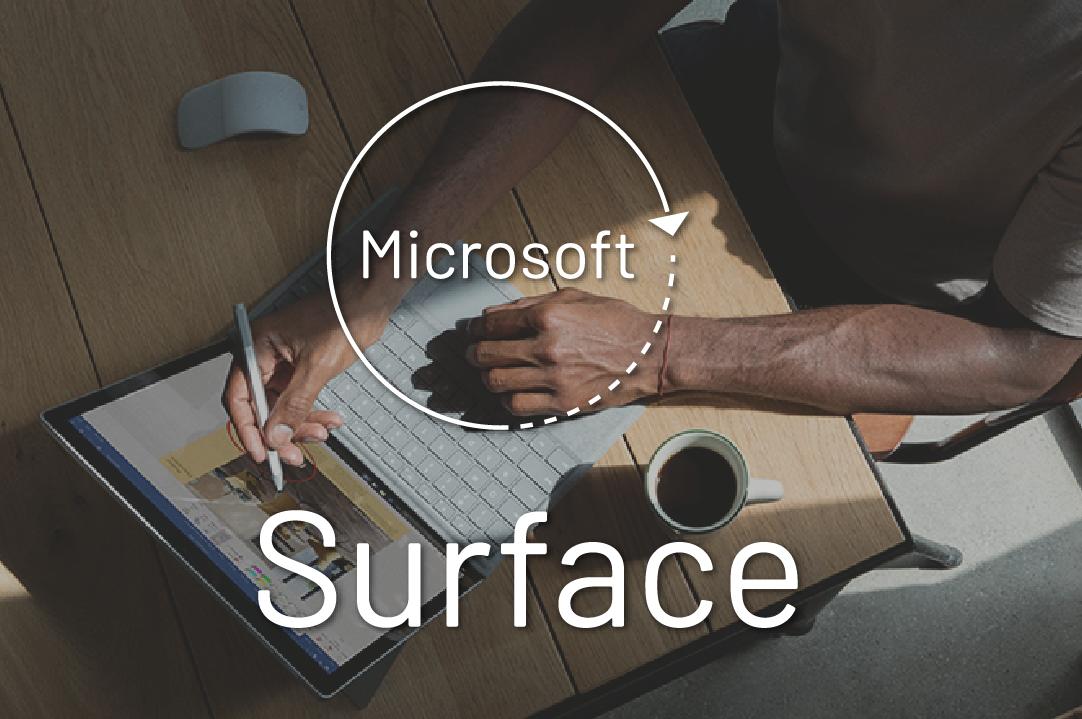 Surface-Pro-2-i-1