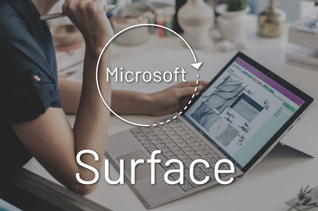 Surface-Pro-i-2-farver