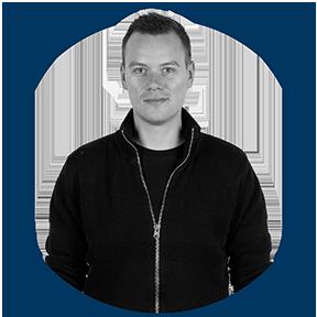 Jesper Netværks ekspert Fiks IT