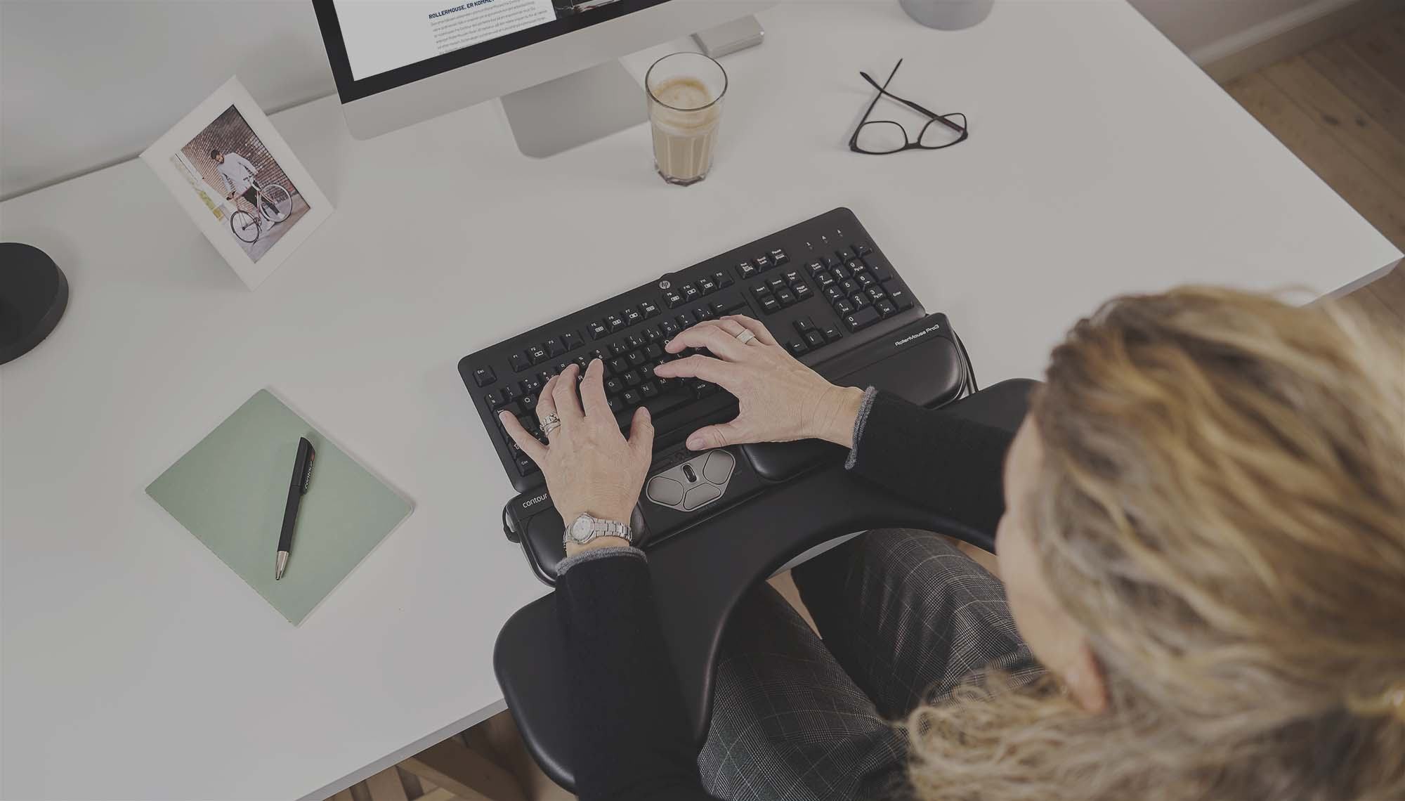 Gratis e-bog med nav genveje - Fiks IT
