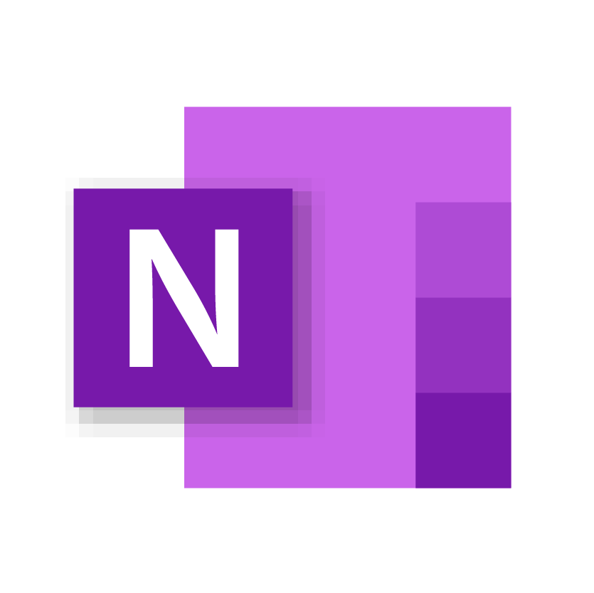 Office 365 OneNote