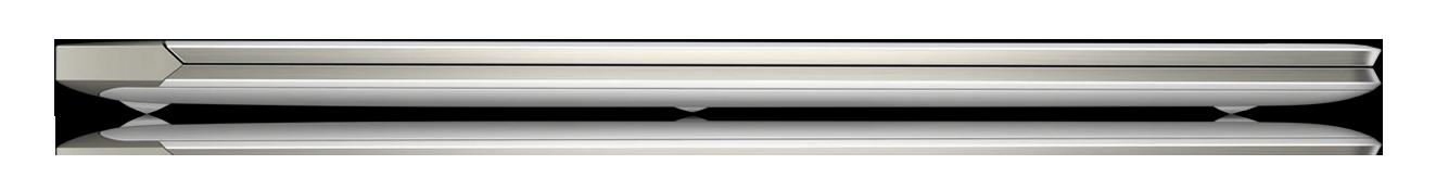 HP-800-serien