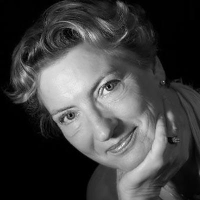 Malene Waaler