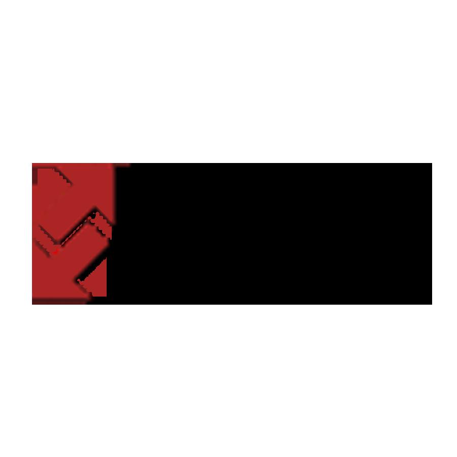 Sand-group-logo
