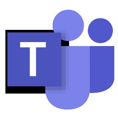 Teams er den nye platform der samler kommunikationen